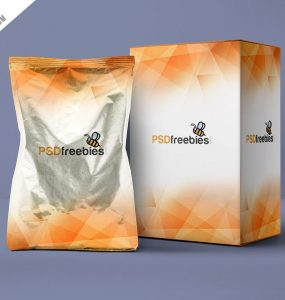 Aluminum Pouch and Box Mockup PSD Template ziploc bag, vacuum bags, Template, stand up pouches, stand up pouch, Snacks Pouch, snack, smart objects, smart object, Silver bag, Shiny, sack, Realistic, PSD, product mockup, product display, presentation, pouch, plastic bag packaging, plastic bag, Pet Food, Paper Bag, packet, Packed Wrapper Mockup, packaging mockup, packaging mock-up, packaging design, packaging, package mockup, package design, package, pack, original mockups, mockups, mockup package, Mockup, mock-up, metallized, isolated, Highly Detailed Pouch, highlight shadows, Glossy, free mockups, food bag, Food, folded box, foil pouch, foil bag mockup, Foil Bag mock-up, foil bag, foil, fast food, display, Design, Cookies Mockup, coffee bag, Coffee, Chips Pouch Mockup, Chips Pouch, box mockup, Box, Bar, Bag, Aluminum, 3D Packed Mockup, 3D,