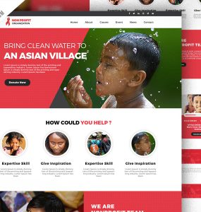 Non Profit Organization Website Template Free PSD welfare, volunteer, Support, society, Social, Religion, Recycling, raising, PSD template, PSD, pacific, Organization, Organic, nonprofit web template, nonprofit template, nonprofit, non-profit psd template, non-profit organization, non-profit, non profit psd theme, ngo, need, natural, Multipurpose, Landing Page, Kids, Help, health, government, Gallery, fundraising, fund raising, fund, Freebie, free website template, Free Template, foundation, events calendar, Events, environmental, environment, Energy, Education, ecology, eco, donations, donation, donate, democrat, crowdfunding, crowd funding template, crowd funding, Creative Website PSD, Creative, community, Colorful, church, children, charity theme, charity psd template, Charity PSD tempate, Charity PSD, Charity organozation, charity hub, charity, charitable arms, charitable, Causes, cause, campaign, Calendar, alternative, activist, activism,