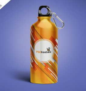 Aluminum Water Bottle Mockup Free PSD water bottle mockup, water bottle, Water, travel bottle, Travel, tin, steel bottle, Steel, stainless loop, stainless, sport bottle, sport, smart object, smart layer, Shiny, round bottle, PSD, Packaging Mockups, Object Mockups, mockup template, mockup psd, Mockup Freebie, Mockup, mock-up, metallic bottle mockup, metallic bottle, Metallic, Metal, hiking, Glossy, gloss finish, gloss, Freebie, Free PSD, free mockup, fluid, flask mock-up, flask, eye-level shot, eye-level, Drink, download mockup, Download Free Mockup, Download, container, carbine, carabiner, carabine, canteen, Bottle Mockups, bottle mockup, Bottle Mock-Up, Bottle, Aluminum Water Bottle, Aluminum Bottle Mockup, Aluminum Bottle, Aluminum, aluminim, 500ml, 330ml,
