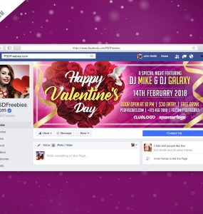 Valentines Day Party Facebook Cover Picture PSD Winter White Web Elements web banner Web vip vday valentines party valentines flyer valentines day poster valentines day party Valentines Day Valentines valentine party valentine flyer Valentine valentin v-day unique timeline cover photo maker timeline cover Timeline Ticket sweet special Social Media Social Slider singles roses Rose romantic Red Quality pub PSD promotions Promotion profile cover Poster Photoshop Party nightclub night party Night new year invitation new facebook cover multi-purpose Modern Minimal Luxury lovers lover Lovely love night love day Love likes lights Light invitation image cover Heart happy valentines day happy valentines Greeting season greeting Glow glamour girls Fun flare february FB timeline cover fb cober FB Fashion facebook timeline covers Facebook Timeline Cover Facebook Timeline facebook profile facebook covers facebook cover maker online facebook cover Facebook Banner Facebook facbook timeline facbook cover eye catching Event elegant Electro house nights DJ Disco design facebook cover deluxe Dance Creative timeline cover creative timeline Creative cover size facebook cover page Cover Club Classy chocolate Celebration celebrate Cafe Beauty Banner Advertising 2017 facebook cover