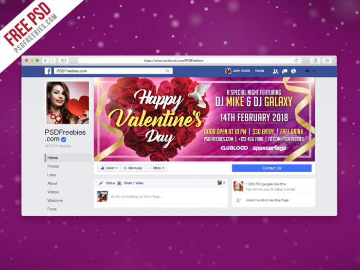 Valentines Day Party Facebook Cover Picture PSD Winter, White, Web Elements, web banner, Web, vip, vday, valentines party, valentines flyer, valentines day poster, valentines day party, Valentines Day, Valentines, valentine party, valentine flyer, Valentine, valentin, v-day, unique, timeline cover photo maker, timeline cover, Timeline, Ticket, sweet, special, Social Media, Social, Slider, singles, roses, Rose, romantic, Red, Quality, pub, PSD, promotions, Promotion, profile cover, Poster, Photoshop, Party, nightclub, night party, Night, new year invitation, new facebook cover, multi-purpose, Modern, Minimal, Luxury, lovers, lover, Lovely, love night, love day, Love, likes, lights, Light, invitation, image cover, Heart, happy valentines day, happy valentines, Greeting season, greeting, Glow, glamour, girls, Fun, flare, february, FB timeline cover, fb cober, FB, Fashion, facebook timeline covers, Facebook Timeline Cover, Facebook Timeline, facebook profile, facebook covers, facebook cover maker online, facebook cover, Facebook Banner, Facebook, facbook timeline, facbook cover, eye catching, Event, elegant, Electro house nights, DJ, Disco, design facebook cover, deluxe, Dance, Creative timeline cover, creative timeline, Creative, cover size facebook, cover page, Cover, Club, Classy, chocolate, Celebration, celebrate, Cafe, Beauty, Banner, Advertising, 2017 facebook cover,