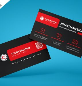 Black Corporate Business Card PSD Template web designer Visiting Card trendy trending business card trading card Template subtle stylish business card Stylish Style studio standard business card standard simplistic business card simple business card Simple Shape PSD template PSD Professional printable Print template print redy print ready Print Premium polygonal photoshop template photoshop business card Photoshop personal card Personal Pattern package pack official new neat name card Multipurpose Modern Template Modern Style modern design Modern minimalist design minimalist business card Minimalist Minimal Logo landscape Identity horizontal graphic designer card graphic designer graphic artist Graphic global business card freelancer Freebie Free PSD Free Flat Design Executive elegant business card elegant Editable download psd designer Design Studio design agency Design Dark Customizable Customisable creative studio creative business cards creative business card creative agency business card creative agency Creative Corporate cool business card company colourful Colorful Color cmyk Clean Style clean design Clean classic business card card design Card business card template business card psd template Business Card Business Brush Brand both side design black business card Black Background artists Artist art director all agency Abstract