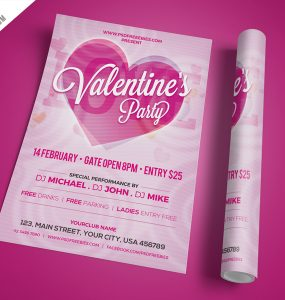 Modern Valentines Party Invitation Flyer PSD vip, Vintage, vday, Valentines party flyer, valentines party, valentines night party flyer, valentines flyer, valentines day poster, valentines day party, valentines day flyer, valentines day bash, Valentines Day, Valentines, valentine's poster, valentine poster, valentine party, valentine flyer, valentine facebook, Valentine, Typography, Template, Symbol, sweet, special, simple flyer, Simple, Sign, seasonal, saint valentines, roses, romantic, romance, Resources, Psd Templates, PSD Sources, psd resources, PSD images, psd free download, psd free, psd flyer, PSD file, psd download, PSD, Promotion, Professional, Print template, Print, Present, premium flyer, Poster, postcard, placard, Pink, Photoshop, passion, party flyer template, party flyer, Party, nightclub, night party, Night Club, Night, Music, Modern, Minimal, Luxury, lovers, lover, love poster, love flyer, love day, Love, Layered PSD, invitation card, invitation, Hot, holy, Holiday, hearts, heart flyer, Heart, happy valentines day, Happy, greeting, Graphics, glamour, girls, Gift, Freebies, Freebie, Free Resources, free psd flyer, Free PSD, free flyer template, free flyer psd, free download, Free, flyer template psd, flyer template, flyer psd, flyer inspiration, flyer design, Flyer, flowers, feeling, february, Event, elegant, downloadflyer, download psd, download free psd, download free flyer, download flyer psd, Download Flyer, download flayers, Download, dj flyer, DJ, Disco, Design, Decoration, day, Dance, cute, Creative, couple, Club, celebrations, Celebration, Card, Brochure, Beautiful, bash, Banner, Background, art flyer, Art, announcement, Advertising, advertisement, Advert, ads, Adobe Photoshop, Abstract, a4,