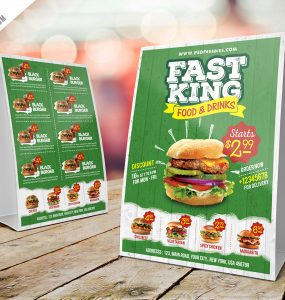 Fast Food Menu Table Tent Template PSD unique, typographic, Texture, tent card, tent, Templates, Template, table tent psd, table tent, Table Talker, table card, Symbol, simple menu, restaurants, restaurant menu, restaurant house, Restaurant business, Restaurant, pub, PSD, Promotion, Print template, print ready, print menu, print design, Print, prices, pizza, Photoshop, pasta, Newspaper, modern menu, Modern, menu templates, menu template, Menu Table tent, Menu PSD, menu package, menu design, menu cart, Menu, meal, italian, industrial menu, industrial design, hotel menu, happy hour, golden menu, futuristic menu, fun menu, french, Freebie, Free Table tent Menu, free Restaurant table tent, Free PSD Template, Free PSD, Free, food shop, food menus, food menu template, food menu, food list, Food, Flat, fast food, elegant menu, elegant, Drinks, Drink, dinner, delicious menu, Creative, cream, Corporate, Cool, coffee shop, cocktail, Club, clean menu, clean design, Clean, chocolate, chicken food, chicken, Card, cake, Cafe Table Tent, Cafe, Business, Burger, buffet, branding, Best Freebie, Bar, Advertising, advertisement, advertise, Advert, ad,