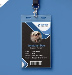 Multipurpose Dark Office ID Card Free PSD Template Work, vertical id card, university id card, university id, unique, travel id card, tourism id card, Template, technology, teacher id card, student id card, Stationery, staff credentials, smart, smar, Simple, Services, school id card, School, random, QR code, PSD, Promotion, Professional, printable, Print template, print ready, Print, press pass, press id card, press credentials, Premium, Photoshop, photography id card, photographer pass, photo id card, personal details, pass, outdoors, official id card, offices card, offices, office id card, Office, ocean, name tag mockup, name tag, name badge, Multipurpose, modern id card, Modern, Mockup, miscellaneous, Membership, media pass, media, marketing, Logo, library id, journey id card, journey, journalist pass, journalist card, job id card, Job, it id card, identity card, Identity, identification, id kit, ID Card PSD Free, id card psd, id card, id business card, id badge, ID, Holiday, hard card, Graphic, Freebie, Free PSD, Free ID Card, Free, F Society ID Card, event pass, Event, entry pass, Employee ID Card, employee, Download, doctors medical, display, designer id card, designer, Design, Creative, Corporate Id card, corporate card, Corporate, company, Communication, Colorful, college id card, clients, Clean, Cards, Card, business id cards, Business ID Card, Business Card, Business, barcode, Background, advertisement, admission, access card, access, 2.13x3.39,
