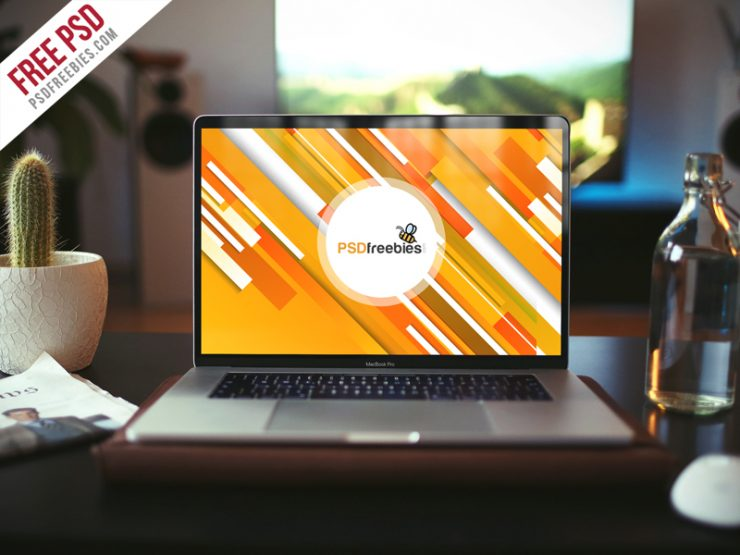 Realistic MacBook Pro Mockup Free PSD Work, Website, Web Design, unique, Table, Stylish, smart object, Showcase, Screen, Resources, Realistic, Quality, psdgraphics, Psd Templates, PSD Sources, psd resources, PSD Mockups, psd mockup, PSD images, psd image, psd freebie, psd free download, psd free, PSD file, psd download, PSD, presentation, Present, Premium, Photoshop, photorealistic, Photo, pack, original, Office Desk, Office, NoteBook, new, Modern, mockup template, mockup psd, Mockup, mock-up, Mock, mackbook mockup, macbook pro, macbook mockup, macbook air, macbook 13 inch, Macbook, Mac, Layered PSDs, Layered PSD, Laptop Mockup, Laptop, indoor, Graphics, Fresh, Freebies, Freebie, Free Resources, free psd mockup, Free PSD, free mockups, free mockup psd, free mockup, free download, Free, Exclusive, download psd, download mockup, download free psd, Download, detailed, Desk, Design, Custom PSD, Creative, Computer, coffee table, Coffee, Clean, casual, Bright, branding, Apple, Adobe Photoshop,