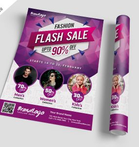 Fashion Sale Flyer Template Free PSD yard Winter Slae FLyer unwanted Template supermarket summer Sale Flyer Summer Style Store Simple Shopping Shop seasonal season sale sales sale invitation sale flyer sale badges Sale PSD template psd freebies psd flyer PSD Promotion promo flyer promo Professional Print template Print premium flyer Poster Photoshop off new year Sale Flyer new collection neighbourhood neighborhood moving modern flyer Modern model metro look leaflet layer italian invitation card invitation Holiday grill great sale Graphics Girl apparel sale geometric garage sale Freebie free psd flyer Free PSD free flyer template free flyer psd flyer template psd flyer template flyer psd Flyer Freebie Flyer flier fashion show Fashion Sale Flyer fashion flyer Fashion factory outlet event flyer Event elegant electronic sale downloadflyer download free flyer download flyer psd Download Flyer download flayers Download discounts Discount Design cyber monday creative flyer Corporate commerce Colorful college Collection Sale Flyer collection clothing clothes Sale clean flyer Clean boutique black friday sale black friday big sale flyer big sale big Banner Background apparel sale Flyer announcement advertisement advertise Advert ad a4