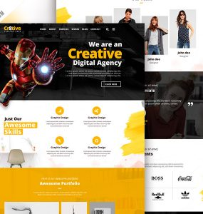 Creative Agency Portfolio Website PSD Template www Work Website Template Website Layout Website webpage webdesign Web Template Web Resources web page Web Layout Web Interface Web Elements Web Design Web UX User Interface unique psd unique UI trendy Template team Stylish Style studio startup small business Single Page Simple Services Resources reach us Quality Psd Templates PSD template PSD Sources PSD Set psd resources psd kit PSD images psd free download psd free PSD file psd download PSD project Professional Premium portfolio gallery Portfolio Photoshop Photography Photo Personal Portfolio Personal pack original Onepage psd Agency PSD onepage one page template one page onapage template official Office new Multipurpose PSD template Multipurpose multi-purpose Modern Template Modern Multipurpose modern design Modern Minimalist Minimal Magazine Layered PSDs landing Gallery freelancer freelance Freebies Freebie Free PSD Flat designers designer Design Studio design agency Design creative studios creative studio Creative Agency psd creative agency Creative Corporate Business Corporate company Clean Template clean design Clean Business Art agency Advertising advertisement 1170px