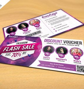 Fashion Sale Discount Voucher Free PSD Web, voucher template, voucher discount, voucher, value, Template, Tag, supermarket, summer sale, Summer, Stylish, Style, Store, special, Simple, Shopping, Shop, seasonal, season sale, sales, sale invitation, Sale, reward, retail, PSD template, psd freebies, psd freebie, PSD, Promotion, promo, Print template, Print, Price, Present, Premium, Photoshop, offer, off, new collection, multiuse, Multipurpose, Money, modern gift card, Modern, Minimalist, Member, media, market, loyalty card, Layout, label, invitation card, invitation, Identity, holiday discount, great sale, Graphics, Girl apparel sale, giftcard, gift voucher, gift coupon, gift card template, gift card, Gift, garage sale, Fresh, Freebie, Free Template, Free PSD Freebies, Free PSD File, Free PSD, Free Coupon PSD, Free, festival, fashion show, Fashion Sale Flyer, Fashion, factory outlet, Element, elegant, electronic sale, e-commerce discount, discounts, discount card, Discount, Design, currency, Creative, Cover, coupon, commerce, Colorful, Color, collection, clothing, clothes Sale, Clean, Classic, Check, certificate, Card, Buy, bow, boutique, black friday sale, black friday, big sale, big, beauty card, Beautiful, Banner, Background, amount, advertisement,
