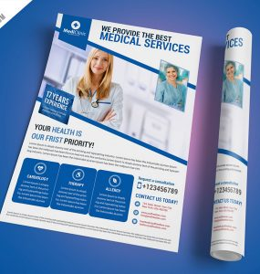 Medical Services Flyer Template Free PSD wellness, Web, Vector Icons, trifold, Templates, Template, tablets, Tablet, syringe, surgery, Simple, shape symbol, proposals, pills, pill, Pharmasi, pharmacy, patient, nurses, nurse, multi-purpose, multi use, multi, Modern, mobile icons, Medicine, medical insurance, medical flyer, medical, magazines, Magazine, letter, Layouts, Insurance, Icons, Icon Set, hospitals, hospital, Heart, healthy, healthcare, health services, health care, health, glyph, Flyer, fitness, eye, Editable, doctor, designcrew, dentist, dental, Customizable, Creative, Corporate, Company Profile, clinics, clinic, Clean, care, Business, brochures, bifold, App, annual reports, ambulance, agencies, advertisement, Advert, ad, a4,