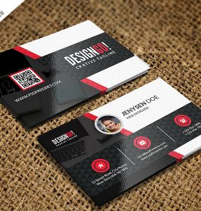 Creative and Modern Business Card Template PSD web designer Visiting Card unique business card trendy trending business card trading card top business cards Template subtle stylish business card studio standard business card standard Shape shade PSD template PSD Professional printable Print template print redy print ready Print Premium portrait business card polygonal photoshop template photoshop business card Photoshop Photography personal card personal business card Personal Pattern package pack online business cards official Office business cards office business card name card Multipurpose motional Modern Template Modern Style modern design Modern model minimalist design minimalist business card template minimalist business card Minimalist minimal visiting card psd minimal visiting card minimal card minimal business card template minimal business card psd minimal business card Minimal Logo landscape Identity horizontal graphic designer card graphic designer graphic artist Graphic freelancer Freebie Free PSD Free Flat Design Executive elegant business card elegant Editable download psd designer Design Studio design agency Design Dark Customizable Customisable custom business card creative studio creative business cards creative business card creative agency business card creative agency Creative Corporate cool business card company colourful Colorful Color cmyk Clean Style clean design Clean classic business card card design Card business card template designs business card template business card psd template business card design templates Business Card Business Brush Brand both side design black business card Black best minimal business cards best business cards psd best business card template best business card Background artists Artist art director all agency abstract business card Abstract