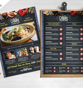 Chalkboard Style Food Menu PSD Template wooden texture western food voucher restaurant us letter flyer unique typographic traditional Texture Template Tea Symbol Stylish street food steaks steak house simple menu Simple retro menu Retro restaurants Restaurant Package restaurant menu templates restaurant menu template restaurant menu set restaurant menu flyer restaurant menu design restaurant menu restaurant identity restaurant house restaurant flyer Restaurant business Restaurant pub PSD promotional restaurant Promotion Print template print ready print menu print design Print prices pizza Photoshop pasta modern menu Modern Minimalist menus menu templates menu template Menu Table tent Menu PSD menu package menu flyer menu design menu cart menu brochure Menu meal Lunch italian industrial menu industrial design hotel menu happy hour golden menu futuristic menu fun menu french Freebie Free Table tent Menu Free PSD Template Free PSD Free food shop food menus food menu template food menu food list food flyer Food flyer template flavour Flat fast food menu fast food elegant menu elegant Drinks drink menu Drink dinner menu dinner desserts delicious menu creative menu Creative cream Corporate Cool coffee shop Coffee cocktail Club clean menu Clean chocolate chinese chicken fry chicken food chicken Card cake Cafe Table Tent cafe menu Cafe Business burgers Burger buffet breakfast menu breakfast branding blackboard menu Best Freebie BBQ Chicken Barbecue food menu bar menu Bar Advertising advertisement advertise Advert ad a4