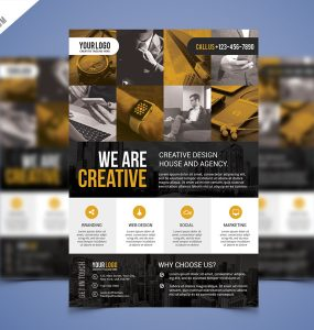 Corporate Business Flyer PSD Flyer Bundle workshop Web Template technology Talk super creative summit stylish flyer Stylish studio standard Speech Speaker Social smooth flyer Simple seminar psd graphics psd flyer PSD promotion flyer Promotion Professional Product print ready print designing Print Poster Photoshop participant package official Office new company ad multipurpose flyer Multipurpose Multimedia multi color modern design Modern Minimalist Minimal meeting marketing magazine ads magazine ad Magazine Logo leaflet Layered PSD latest flyer landscape information imagine flyer illustrator flyer illustrator hi quality Graphics Graphic fresh flyer Fresh Freebie Free PSD free fonts flyers flyer template Flyer Flat Design explaining Event entrepreneur elegant educator Education editable logo editable flyer Editable easy development Developer designer flyer designer Design customize Customisable creative flyer creative corporate flyer Creative corporation corporate new flyer corporate flyer Corporate convention center convention consulting consultant Construction congress Conference Flyer conference Concept company flyer company Commercial colorful flyer clean design Clean Buy business poster business flyer Business busines flyer Brochure branding flyer Brand blue flyer Blue Black Art apps Application agent agency publisher agency flyer agency Advertising advertisement advertise Advert ad abstract style poster abstract flyer a4 size A4 paper flyer a4 8.5 x11