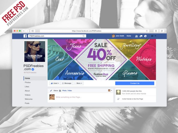 Facebook Cover photo for Fashion Sale PSD weekend sale facebook cover, weekend sale facebook, weekend sale, Web Elements, Web Element, web banner, Web, timeline cover, special day sale facebook, special day sale, social media cover, Social Media, Simple, Sale, PSD, promotional, Promotion, product sale facebook, new covers, multipurpose fashion, multipurpose facebook cover, Multipurpose, Minimal, mega sale, Freebie, Free PSD, fb cover promo, FB Cover Pic, fb cover, FB banner, FB, fashion sale facebook, fashion industry, fashion business, Fashion, Fan Page, facebook timeline covers, Facebook Timeline Cover, Facebook Timeline, facebook sale, facebook promo, facebook covers, facebook cover, Facebook Banner, Facebook, Discount, cover promotion, coupon, Corporate, company facebook timeline, Best Freebie, Banner, Advertising, advertisement,
