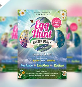 Easter Party Invitation Flyer Template PSD Vintage Vector typography flyer Templates Template Summer springs spring flyer Spring Simple savings sales retro party flyer Retro rabbit PSD template psd flyer PSD Promotion Professional printing printable Print template print ready print flyer Print premium flyer Poster photoshop template party invitation Party night party night flyer Night Club Night Modern metro design may kind garten Kids invitation card invitation industrykidz illustration hunter holiday invitation Holiday happy easter Happy guuver Grass Fun fresh easter Fresh Freebie free psd flyer Free PSD free flyer template free flyer psd flyer template psd flyer template flyer psd flyer party poster Flyer flowers Flat Design festival fest event flyer Event elegant eggs egg hunter egg hunt flyer egg hunt egg Editable easter poster easter party easter invitation easter flyer template easter flyer Easter event easter eggs easter egg hunt easter egg easter bunny easter basket Easter bash easter 2017 easter dust Drinks downloadflyer download free flyer download flyer psd Download Flyer download flayers Download discounts Design deals creative easter colors colorful easter Colorful club flyer Club children Celebration carnival card template butterfly bunny bash Banner Background Art announcement Advertising advertisement a5 a4