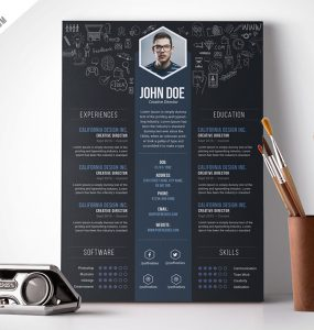 Free Creative Designer Resume Template PSD work resume, Work, web developer resume, us resume, us letter size resume, us letter resume, us letter, trendy resume, trendy cv, trendy, Template, swiss resume/cv, swiss resume, swiss, stylish cv template, Stylish, studio, Stationery, smashing resume, sleek resume, skills, simple resume template, simple resume, simple cv, Simple, resume/cv, resume word, resume templates, resume template, resume qualifications, resume psd, resume portfolio, resume offer, resume minimalist, resume freebie, resume format, resume design, resume creative, resume coverletter, resume clean, Resume, references, reference, psd resume, psd email template, PSD email, psd cv, PSD, Profile, professional resume/cv, professional resume, Professional, printed, print templates, print ready, Print, Portfolio, photoshop template, photoshop resume template, Photoshop, Multipurpose, modern resume, modern design, Modern, minimalist resume design, minimalist design, Minimalist, minimal resume/cv, Minimal Resume, minimal cv, Minimal, material resume/cv, material resume, marketing, Light, letter, killer resume, job resume, job apply, Job, impression, hires, good resume, Freebie, free resume, Free PSD, free download resume, Free, Flat Design, Flat, enewsletter, employment, email templates, elegant-design, elegant resume, elegant cv, elegant, Editable, easy to customize, easy to customise cv, e-newsletter, developer resume, developer cv, Developer, designer resume, Design, CV Word, CV Template, cv set, cv resume, CV for web Designer, cv elegant, cv design, cv clean, CV, Curriculum Vitae, curriculum vitac, curriculum cv, Curriculum, creative template, creative resume/cv, creative resume template, creative resume, Creative, creaitve resume, cover letter template, corporate resume/cv, corporate resume, Corporate, cool resume, Contact, cmyk, clean resume template, clean resume, clean cv, Clean, career, business resume, Business, Bright, blue resume, Black, bio-data, application letter, agency, a4 resume template, a4 resume, a4, 300 dpi,