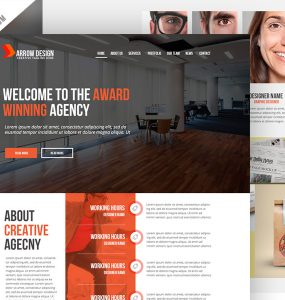 Clean and Creative Agency Website PSD Template www, Work, Website Template, Website Layout, Website, webpage, webdesign, Web Template, Web Resources, web page, Web Layout, Web Interface, Web Elements, Web Design, Web, UX, User Interface, unique psd, unique, UI, trendy, Template, team, Stylish, Style, studio, startup, small business, Single Page, Simple, Services, Resources, reach us, Quality, Psd Templates, PSD template, PSD Sources, PSD Set, psd resources, psd kit, PSD images, psd free download, psd free, PSD file, psd download, PSD, project, Professional, Premium, portfolio gallery, Portfolio, Photoshop, Photography, Photo, Personal Portfolio, Personal, pack, original, Onepage psd Agency PSD, onepage, one page template, one page, onapage template, official, Office, new, Multipurpose PSD template, Multipurpose, multi-purpose, Modern Template, Modern Multipurpose, modern design, Modern, Minimalist, Minimal, Magazine, Layered PSDs, landing, Gallery, freelancer, freelance, Freebies, Freebie, Free PSD, Flat, designers, designer, Design Studio, design agency, Design, creative studios, creative studio, Creative Agency psd, creative agency, Creative, Corporate Business, Corporate, company, Clean Template, clean design, Clean, Business, Art, agency, Advertising, advertisement, 1170px,