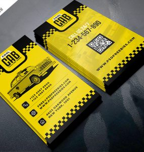 Taxi Cab Service Business Card Template PSD yellow, way, vertical business card, transporter, Transport, the taxi driver, Texture, Template, taxis driver, taxis, taxi voucher, taxi visiting card, taxi service, taxi logo, taxi driver, Taxi Card, taxi cab business card, taxi cab, Taxi Business Card, taxi branding, taxi, Stylish, Style, Simple, service business card, Service, rent car, rent a car business card, rent a car, PSD, Professional, Profesional, Product, Print, Personal, passenger, Party, part, Outdoor, official, multiuse, Motor, modern design, Modern, London Taxi, Logo, leasing, leaflet, interesting, fare, elegant, driver, drive voucher, Drive, designer, Design, deluxe, Creative, Corporate, company, Color, Clean, city taxi, city car, city business card, city, cheap taxi, cheap, Card, car rental, car rent, car for rent, car business card, car, cab, business cards, Business Card, Business, both sides, both side design, Black, best seller, beach car, automotive, Automobile, auto, amount, airport taxi, 24x7,