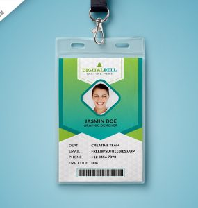 Multipurpose Photo Identity Card Template PSD vertical id card, university id card, university id, unique, travel id card, tourism id card, Template, technology, teacher id card, student id card, Stationery, staff credentials, smart, Simple, Services, school id card, School, QR code, PSD, Professional, printable, Print template, print ready, Print, press pass, press id card, press credentials, Premium, Photoshop, photography id card, photographer pass, photo id card, personal details, pass, outdoors, official id card, offices card, offices, office id card, Office, name tag mockup, name tag, name badge, Multipurpose, modern id card, Modern, Mockup, miscellaneous, Membership, media pass, media, marketing, Logo, library id, journey id card, journey, journalist pass, journalist card, job id card, Job, it id card, identity card, Identity, identification, ID Card PSD Free, id card psd, id card, id business card, id badge, ID, Holiday, hard card, Graphic, Freebie, Free PSD, Free ID Card, Free, F Society ID Card, event pass, Event, entry pass, Employee ID Card, employee, Download, doctors medical, display, designer id card, designer, Design, Creative, Corporate Id card, corporate card, Corporate, company, Communication, Colorful, college id card, clients, Clean, Cards, Card, business id cards, Business ID Card, Business Card, Business, barcode, Background, advertisement, admission, access card, access, 2.13x3.39,