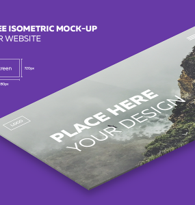 Isometric Website Mockup Free PSD website showcase, website mockup template, website mockup, Web, unique, Stylish, site, Showcase, Screen, Resources, Quality, Psd Templates, PSD Sources, psd resources, PSD Mockups, psd mockup, PSD images, psd free download, psd free, PSD file, psd download, PSD, prospective mockup, presentation, Photoshop, perspective, pack, original, new, Modern, mockup template, mockup psd, Mockup, mock-up, Layered PSDs, Layered PSD, isometric website mockup, isometric mockup, Isometric, Graphics, Fresh, Freebies, Freebie, Free Resources, Free PSD, free mockup, free download, Free, download psd, download mockup, download free psd, Download, detailed, Design, Creative, Clean, branding, Adobe Photoshop, 3D,