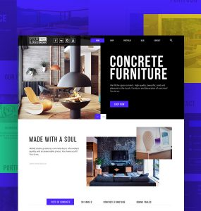 Modern Furniture Store Template Free PSD www, Work, White, Website Template, Website Layout, Website, webpage, webdesign, Web Template, web site, Web Resources, web page, Web Layout, Web Interface, Web Elements, Web Design, Web, UX, User Interface, unique, UI, Travel, top psd, Theme, Template, Stylish, store template, Store, startup, site, single product, Single Page, Simple, Showcase, shopping website template, Shopping Website, Shopping, shopper, shopify, shop template, Shop, Services, selling, Sell, sample, Sale, reviews, retail, Resources, Quality, Psd Templates, PSD template, psd store, PSD Sources, PSD Set, psd resources, psd kit, PSD images, psd graphics, psd free download, psd free, PSD file, psd download, psd collection, PSD, Professional, products, product website, Product, Premium, portfolio website template, portfolio template, Portfolio, portal, Photoshop, personal website template, personal website psd, Personal Website, personal portfolio website, personal portfolio template psd, Personal Portfolio, personal blog template, personal blog psd, personal blog, Personal, pack, os commerce, original, opencart, online store, online shopping, online shop, online catalogue, onepage, one page, official, Office, offer, News, new, multipurpose website template, Multipurpose, motion, modern website template, modern design, Modern, Magazine, long scroll, lifestyle, Layout, Layered PSDs, Layered PSD, Landing Page, interaction, homepage template, Homepage, high quality, Header, grid, Graphics, Gallery, furniture store, fullwith, full website, Fresh, freemium, Freebies, Freebie, free website templates, free website template, Free Template, Free Resources, Free PSD Template, Free PSD, free download, Free, flat style, Flat, Feed, Elements, ecommerce website templates, ecommerce website template, ecommerce website psd, ecommerce website, ecommerce template, eCommerce, ecom, e-commerce, download psd, download free psd, Download, Discount, detailed, Design, Dark, Customizable, Creative, Corporate, company, collection, clothes, cloth, clean website template, Clean Template, Clean, catalogue, catalog, Cart, Buy, business templates, Business, brown, branding, Brand, boxy, bootstrap website template, bootstrap template, bootstrap, Blogger, blog psd, Blog, best psd, autumn collection, Autumn, agencies, adventure, Adobe Photoshop, accesories,