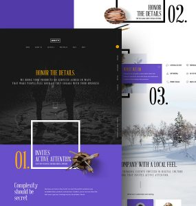 Creative Personal Portfolio Free PSD Theme www, Work, White, Website Template, Website Layout, Website, webpage, webdesign, Web Template, Web Resources, web page, Web Layout, Web Interface, Web Elements, web design services, Web Design, Web, UX, User Interface, unity, unique, UI, Travel, top psd, thumbnails, Theme, Template, Stylish, startup, site, Single Page, Simple, Showcase, Services, Resources, Quality, psdgraphics, Psd Templates, PSD template, PSD Sources, PSD Set, psd resources, psd kit, PSD images, psd graphics, psd free download, psd free, PSD file, psd download, psd collection, PSD, Professional, Premium, portfolio website template, portfolio template, Portfolio, Photoshop, photo gallery, personal website template, personal website psd, Personal Website, personal portfolio website, personal portfolio template psd, Personal Portfolio, personal blog template, personal blog psd, personal blog, Personal, pack, original, Orange, online resume, online portfolio, onepage, one page, official, Office, offer, News, new, my portfolio, Modern, mock-up, material design, Magazine, long scroll, Layered PSDs, Layered PSD, Landing Page, html, homepage template, Homepage, home page, high quality, Header, grid, Graphics, graphic designer, Gallery, Fresh, freemium, freelancer, Freebies, Freebie, Free Template, Free Resources, Free PSD Template, Free PSD, free html, free download, Free, flat style, Flat Design, Flat, Feed, Exclusive, Elements, download psd, download free psd, Download, detailed, designer, Design, Dark, creative agency, Creative, Corporate, company, Colorful, clean website template, Clean Template, Clean, business templates, Business, Brand, boxy, bootstrap, blog psd, Blog, best psd, app mockup, agency, agencies, adventure, Adobe Photoshop,