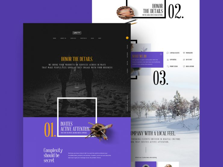 Creative Personal Portfolio Free PSD Theme www Work White Website Template Website Layout Website webpage webdesign Web Template Web Resources web page Web Layout Web Interface Web Elements web design services Web Design Web UX User Interface unity unique UI Travel top psd thumbnails Theme Template Stylish startup site Single Page Simple Showcase Services Resources Quality psdgraphics Psd Templates PSD template PSD Sources PSD Set psd resources psd kit PSD images psd graphics psd free download psd free PSD file psd download psd collection PSD Professional Premium portfolio website template portfolio template Portfolio Photoshop photo gallery personal website template personal website psd Personal Website personal portfolio website personal portfolio template psd Personal Portfolio personal blog template personal blog psd personal blog Personal pack original Orange online resume online portfolio onepage one page official Office offer News new my portfolio Modern mock-up material design Magazine long scroll Layered PSDs Layered PSD Landing Page html homepage template Homepage home page high quality Header grid Graphics graphic designer Gallery Fresh freemium freelancer Freebies Freebie Free Template Free Resources Free PSD Template Free PSD free html free download Free flat style Flat Design Flat Feed Exclusive Elements download psd download free psd Download detailed designer Design Dark creative agency Creative Corporate company Colorful clean website template Clean Template Clean business templates Business Brand boxy bootstrap blog psd Blog best psd app mockup agency agencies adventure Adobe Photoshop