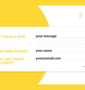 Contact Form UI Free PSD Web Resources Web Elements Web Design Elements Web User Interface ui set ui kit UI elements UI Resources Psd Templates PSD Sources psd resources PSD images psd free download psd free PSD file psd download PSD Photoshop material ui material form Layered PSDs Layered PSD Interface GUI Set GUI kit GUI Graphics Graphical User Interface Freebies Free Resources Free PSD free download Free Form Flat Elements download psd download free psd Download Design Resources Design Elements Contact Form Adobe Photoshop