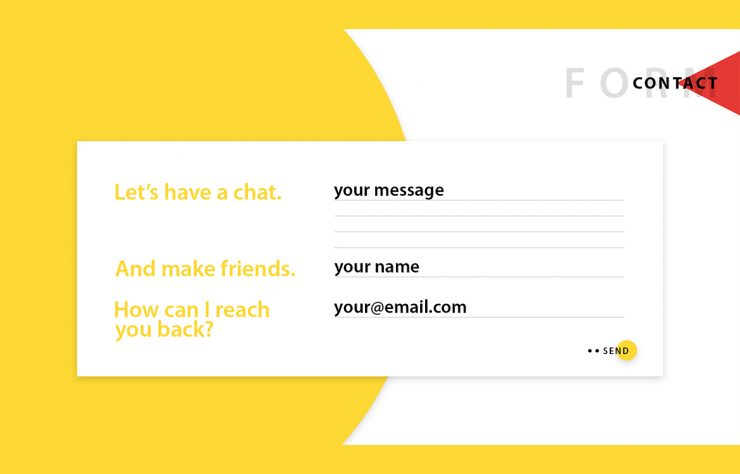 Contact Form UI Free PSD Web Resources, Web Elements, Web Design Elements, Web, User Interface, ui set, ui kit, UI elements, UI, Resources, Psd Templates, PSD Sources, psd resources, PSD images, psd free download, psd free, PSD file, psd download, PSD, Photoshop, material ui, material form, Layered PSDs, Layered PSD, Interface, GUI Set, GUI kit, GUI, Graphics, Graphical User Interface, Freebies, Free Resources, Free PSD, free download, Free, Form, Flat, Elements, download psd, download free psd, Download, Design Resources, Design Elements, Contact Form, Adobe Photoshop,