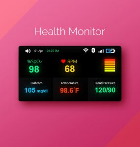 Health Monitor Widget UI Free PSD Web Resources, Web Elements, Web Design Elements, Web, User Interface, ui set, ui kit, UI elements, UI, sugar, Resources, Psd Templates, PSD Sources, psd resources, PSD images, psd free download, psd free, PSD file, psd download, PSD, pressure, Photoshop, Monitor, medical, Layered PSDs, Layered PSD, Interface, health, GUI Set, GUI kit, GUI, Graphics, Graphical User Interface, Freebies, Free Resources, Free PSD, free download, Free, fitness, Elements, download psd, download free psd, Download, doctor, Design Resources, Design Elements, bp, Blood, Adobe Photoshop,
