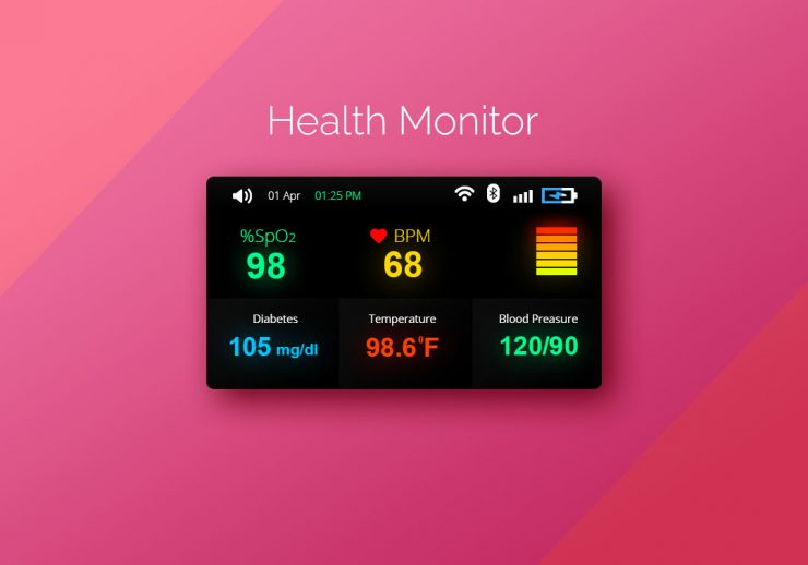 Health Monitor Widget UI Free PSD Web Resources Web Elements Web Design Elements Web User Interface ui set ui kit UI elements UI sugar Resources Psd Templates PSD Sources psd resources PSD images psd free download psd free PSD file psd download PSD pressure Photoshop Monitor medical Layered PSDs Layered PSD Interface health GUI Set GUI kit GUI Graphics Graphical User Interface Freebies Free Resources Free PSD free download Free fitness Elements download psd download free psd Download doctor Design Resources Design Elements bp Blood Adobe Photoshop