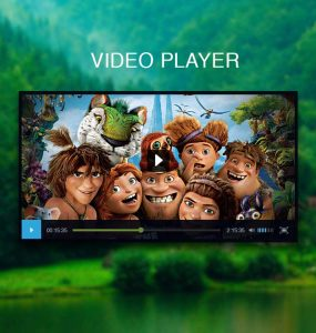 Black Video Player UI Free PSD Web Resources Web Elements Web Design Elements Web Video User Interface ui set ui kit UI elements UI Resources Psd Templates PSD Sources psd resources PSD images psd free download psd free PSD file psd download PSD Player Play Photoshop MP3 Movie Mockup Layered PSDs Layered PSD Interface Image GUI Set GUI kit GUI Graphics Graphical User Interface Freebies Free Resources Free PSD free download Free Elements download psd download free psd Download Design Resources Design Elements croods awesome Adobe Photoshop