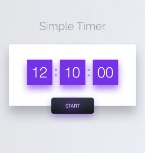 Simple Timer Widget UI Free PSD Web Resources Web Elements Web Design Elements Web violate User Interface ui set ui kit UI elements UI TImer Time Smooth Simple second Resources Psd Templates PSD Sources psd resources PSD images psd free download psd free PSD file psd download PSD Photoshop minute Layered PSDs Layered PSD Interface Hour GUI Set GUI kit GUI Graphics Graphical User Interface Freebies Free Resources Free PSD free download Free Elements download psd download free psd Download Design Resources Design Elements Design Creative Clock Beautiful awesome Adobe Photoshop