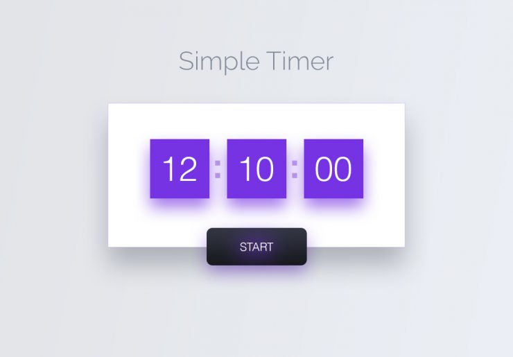 Simple Timer Widget UI Free PSD Web Resources, Web Elements, Web Design Elements, Web, violate, User Interface, ui set, ui kit, UI elements, UI, TImer, Time, Smooth, Simple, second, Resources, Psd Templates, PSD Sources, psd resources, PSD images, psd free download, psd free, PSD file, psd download, PSD, Photoshop, minute, Layered PSDs, Layered PSD, Interface, Hour, GUI Set, GUI kit, GUI, Graphics, Graphical User Interface, Freebies, Free Resources, Free PSD, free download, Free, Elements, download psd, download free psd, Download, Design Resources, Design Elements, Design, Creative, Clock, Beautiful, awesome, Adobe Photoshop,