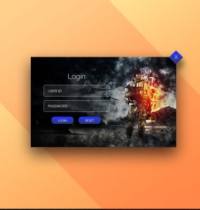 Creative Login Popup UI Free PSD Web Resources, Web Elements, Web Design Elements, Web, war, User Interface, ui set, ui kit, UI elements, UI, Theme, Resources, Psd Templates, PSD Sources, psd resources, PSD images, psd free download, psd free, PSD file, psd download, PSD, Photoshop, Layered PSDs, Layered PSD, Interface, GUI Set, GUI kit, GUI, Graphics, Graphical User Interface, Games, Freebies, Free Resources, Free PSD, free download, Free, fire fighteres, Fire, Elements, download psd, download free psd, Download, Design Resources, Design Elements, creative.innovative, athlete, Adobe Photoshop,