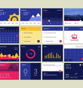 16 Awesome Widgets Free PSD Wordpress, widgets, Web Resources, Web Elements, Web Design Elements, Web, weather, User Interface, ui set, ui kit, UI elements, UI, Resources, Rating, Psd Templates, PSD Sources, psd resources, PSD images, psd free download, psd free, PSD file, psd download, PSD, Photoshop, Layered PSDs, Layered PSD, iOS, Interface, GUI Set, GUI kit, GUI, Graphics, Graphical User Interface, Freebies, Free Resources, Free PSD, free download, Free, flight, Elements, download psd, download free psd, Download, Design Resources, Design Elements, Calendar, Birthday, Android, Adobe Photoshop, activity,