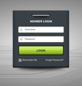 Member-Login Form Panel UI Free PSD Web Resources Web Elements Web Design Elements Web user-name User Interface ui set ui kit UI elements UI Sign Up Sign In Security Secure Resources Psd Templates PSD Sources psd resources PSD images psd free download psd free PSD file psd download PSD Photoshop Password Member Login Login Layered PSDs Layered PSD Interface GUI Set GUI kit GUI Graphics Graphical User Interface Freebies Free Resources Free PSD free download Free Form Elements download psd download free psd Download Design Resources Design Elements Adobe Photoshop