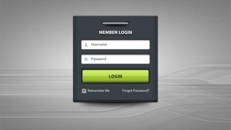 Member-Login Form Panel UI Free PSD Web Resources, Web Elements, Web Design Elements, Web, user-name, User Interface, ui set, ui kit, UI elements, UI, Sign Up, Sign In, Security, Secure, Resources, Psd Templates, PSD Sources, psd resources, PSD images, psd free download, psd free, PSD file, psd download, PSD, Photoshop, Password, Member Login, Login, Layered PSDs, Layered PSD, Interface, GUI Set, GUI kit, GUI, Graphics, Graphical User Interface, Freebies, Free Resources, Free PSD, free download, Free, Form, Elements, download psd, download free psd, Download, Design Resources, Design Elements, Adobe Photoshop,