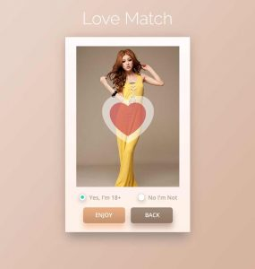 Love Match App UI Free PSD Web Resources, Web Elements, Web Design Elements, Web, User Interface, ui set, ui kit, UI elements, UI, Screen, Resources, Psd Templates, PSD Sources, psd resources, PSD images, psd free download, psd free, PSD file, psd download, PSD, Photoshop, match, Love, Layered PSDs, Layered PSD, iOS, Interface, Heart, GUI Set, GUI kit, GUI, Graphics, Graphical User Interface, girls, Freebies, Free Resources, Free PSD, free download, Free, Elements, download psd, download free psd, Download, Design Resources, Design Elements, Creative, Apple, App, Android, adult, Adobe Photoshop, 18+,