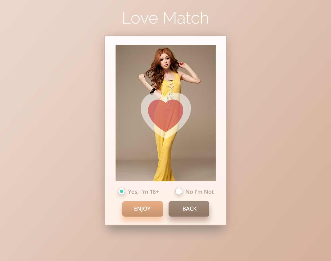 how to use match for free