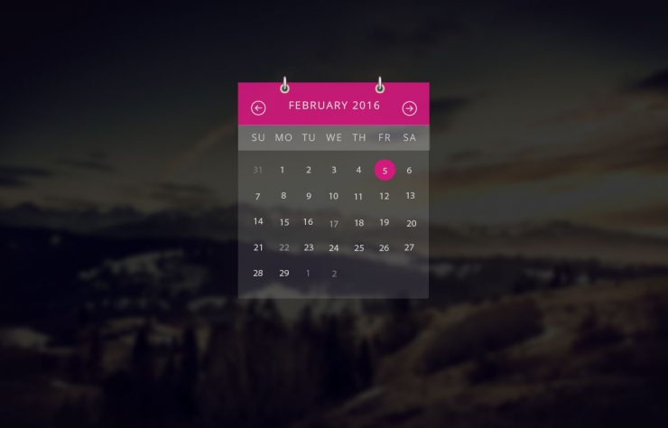 Transparent Calendar Widget UI Free PSD Year, week, Web Resources, Web Elements, Web Design Elements, Web, User Interface, ui set, ui kit, UI elements, UI, Resources, remainders, Psd Templates, PSD Sources, psd resources, PSD images, psd free download, psd free, PSD file, psd download, PSD, Photoshop, Month, Layered PSDs, Layered PSD, Interface, GUI Set, GUI kit, GUI, Graphics, Graphical User Interface, Freebies, Free Resources, Free PSD, free download, Free, Event, Elements, duration, download psd, download free psd, Download, Design Resources, Design Elements, day, date, Calendar, agenda, Adobe Photoshop,