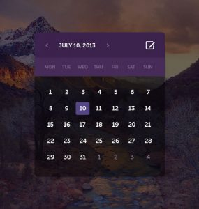 Transparent Calendar Dark UI Free PSD Web Resources, Web Elements, Web Design Elements, Web, User Interface, ui set, ui kit, UI elements, UI, transparent, sweet, Resources, remind, purple, Psd Templates, PSD Sources, psd resources, PSD images, psd free download, psd free, PSD file, psd download, PSD, Photoshop, natural, memories, Layered PSDs, Layered PSD, Interface, GUI Set, GUI kit, GUI, Graphics, Graphical User Interface, Freebies, Free Resources, Free PSD, free download, Free, flow less, Elements, download psd, download free psd, Download, Design Resources, Design Elements, Adobe Photoshop,