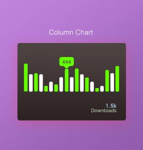 Column Chart Free PSD Web Resources, Web Elements, Web Design Elements, Web, User Interface, ui set, ui kit, UI elements, UI, track, Resources, Psd Templates, PSD Sources, psd resources, PSD images, psd free download, psd free, PSD file, psd download, PSD, Photoshop, performance, Layered PSDs, Layered PSD, Interface, index, Icons, GUI Set, GUI kit, GUI, Graphics, Graphical User Interface, graph, Freebies, Free Resources, Free PSD, free download, Free, Elements, download psd, download free psd, Download, Design Resources, Design Elements, Column, chart, Beautiful, Adobe Photoshop, activity,