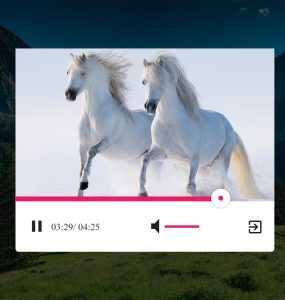 White Video Player UI Free PSD Web Resources, Web Elements, Web Design Elements, Web, Video, User Interface, ui set, ui kit, UI elements, UI, Stop, Songs, Resources, Psd Templates, PSD Sources, psd resources, PSD images, psd free download, psd free, PSD file, psd download, PSD, Player, play now, Play, Photoshop, Music, mp4, Movie, Layered PSDs, Layered PSD, Kit, Interface, Horse, GUI Set, GUI kit, GUI, Graphics, Graphical User Interface, Freebies, Free Resources, Free PSD, free download, Free, forward, Elements, download psd, download free psd, Download, Design Resources, Design Elements, back, awesome, Adobe Photoshop,