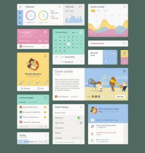 The Flex UI Kit Free PSD Web Resources, Web Elements, Web Design Elements, Web, User Interface, ui set, ui kit, UI elements, UI, Resources, Psd Templates, PSD Sources, psd resources, PSD images, psd free download, psd free, PSD file, psd download, PSD, Photoshop, number cruncher, Layered PSDs, Layered PSD, Interface, GUI Set, GUI kit, GUI, Graphics, Graphical User Interface, Freebies, Free Resources, Free PSD, free download, Free, flexible, flex, Elements, download psd, download free psd, Download, Design Resources, Design Elements, dashboard, article, Adobe Photoshop,