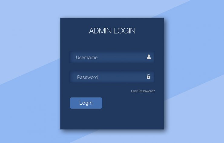 Simple Login Form UI Free PSD Web Resources, Web Elements, Web Design Elements, Web, User Interface, User, ui set, ui kit, UI elements, UI, SignUp, Resources, Psd Templates, PSD Sources, psd resources, PSD images, psd free download, psd free, PSD file, psd download, PSD, Photoshop, Password, Login, Layered PSDs, Layered PSD, Interface, GUI Set, GUI kit, GUI, Graphics, Graphical User Interface, Freebies, Free Resources, Free PSD, free download, Free, Form, Elements, download psd, download free psd, Download, Design Resources, Design Elements, Adobe Photoshop, admin,
