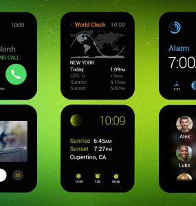 Apple Watch UI Kit Free PSD world clock, Web Resources, Web Elements, Web Design Elements, Web, User Interface, ui set, ui kit, UI elements, UI, timezone, Time, Resources, reject, receive, Psd Templates, PSD Sources, psd resources, PSD images, psd free download, psd free, PSD file, psd download, PSD, Photoshop, Photo, Layered PSDs, Layered PSD, Interface, GUI Set, GUI kit, GUI, Graphics, Graphical User Interface, Freebies, Free Resources, Free PSD, free download, Free, Elements, download psd, download free psd, Download, Design Resources, Design Elements, contrest, capture, alarm clock, Adobe Photoshop,
