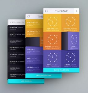 Time Zone Mobile App UI Kit Free PSD zones, Web Resources, Web Elements, Web Design Elements, Web, User Interface, ui set, ui kit, UI elements, UI, Time, Search, Resources, Psd Templates, PSD Sources, psd resources, PSD images, psd free download, psd free, PSD file, psd download, PSD, Photoshop, location, List, Layouts, Layered PSDs, Layered PSD, Interface, GUI Set, GUI kit, GUI, grid, Graphics, Graphical User Interface, Freebies, Free Resources, Free PSD, free download, Free, Elements, download psd, download free psd, Download, Design Resources, Design Elements, Clock, cities, Adobe Photoshop,