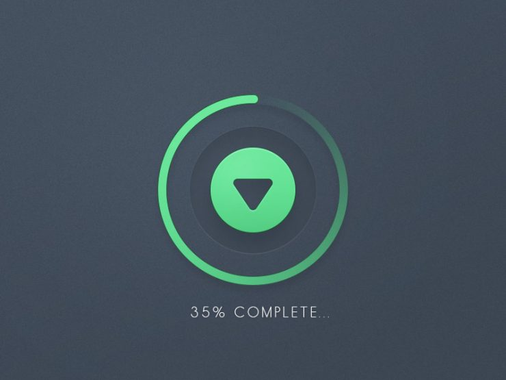 Download Progress Button UI Free PSD Web Resources, Web Elements, Web Design Elements, Web, Wait, User Interface, ui set, ui kit, UI elements, UI, Resources, Psd Templates, PSD Sources, psd resources, PSD images, psd free download, psd free, PSD file, psd download, PSD, progress, Photoshop, Layered PSDs, Layered PSD, Interface, GUI Set, GUI kit, GUI, Green, Graphics, Graphical User Interface, Freebies, Free Resources, Free PSD, free download, Free, Flat, Elements, download psd, download free psd, Download, Design Resources, Design Elements, completed, click, Button, Adobe Photoshop,