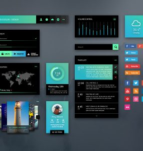 GreenLight UI Kit Free PSD Web Resources, Web Elements, Web Design Elements, Web, User Interface, ui set, Ui Kits, ui kit, UI elements, UI, Resources, Psd Templates, PSD Sources, psd resources, PSD images, psd free download, psd free, PSD file, psd download, PSD, Photoshop, Light, Layered PSDs, Layered PSD, Interface, GUI Set, GUI kit, GUI, GreenLight UI Kit, greenlight, Green, Graphics, Graphical User Interface, Freebies, free ui kits, Free Resources, Free PSD, free download, Free, Elements, download psd, download free psd, Download, Design Resources, Design Elements, Adobe Photoshop,